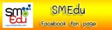 โครงการก้าวใหม่ของครูไทย ก้าวไกลด้วย Social Media ปี 2555